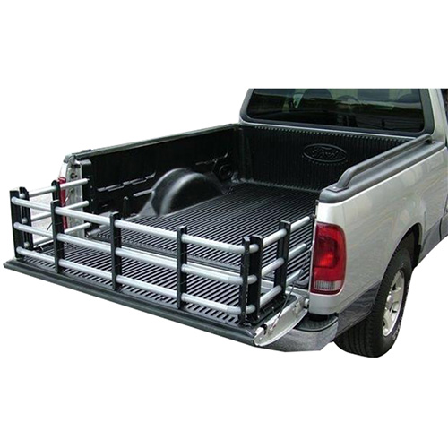 UNIVERSAL FIT PICKUP TRUCK BED 8555_2