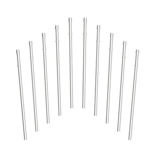 Magnaflow exhaust hangers  10150