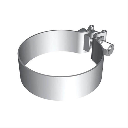 Magnaflow exhaust clamp 10165