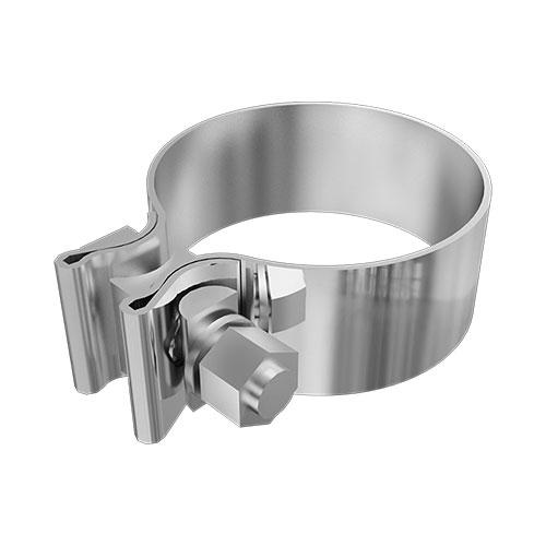 Magnaflow exhaust clamp 10164