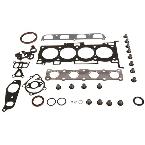 Hyundai 2091023f00 gasket kit eng overhaul