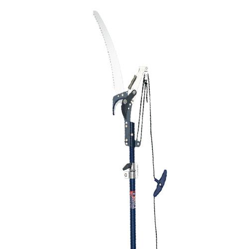 Spear & Jackson's 4930FZ Telescopic Tree Pruner_3