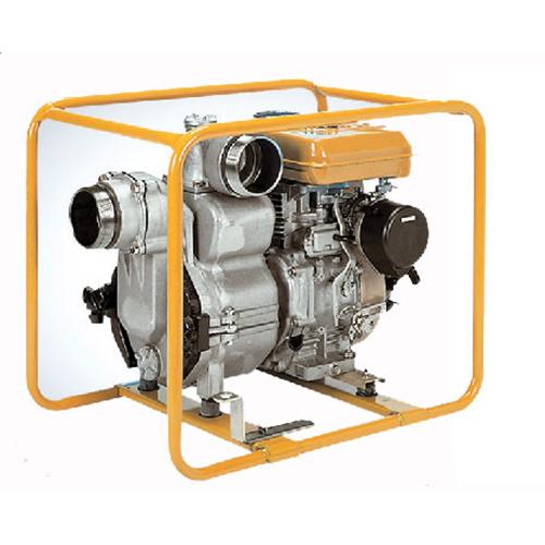 Robin Subaru PTV406T Self-Priming Centrifugal Pump (Gasoline)_3