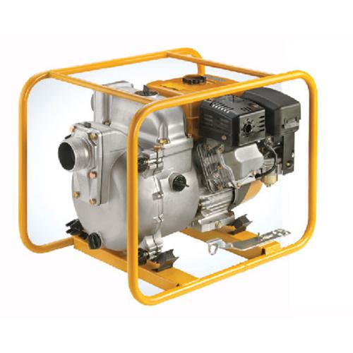 Robin Subaru PTX301 Self-Priming Centrifugal Pump (Gasoline)_2