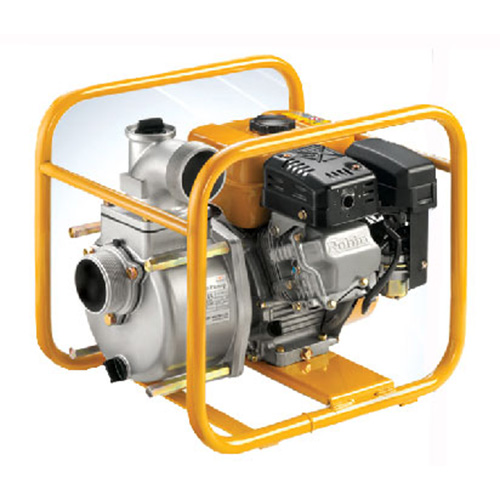 Robin Subaru PTX301ST Self-Priming Centrifugal Pump (Gasoline)_3