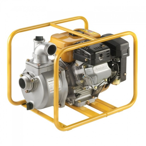 Robin Subaru PTX201T Self-Priming Centrifugal Pump (Gasoline)_3