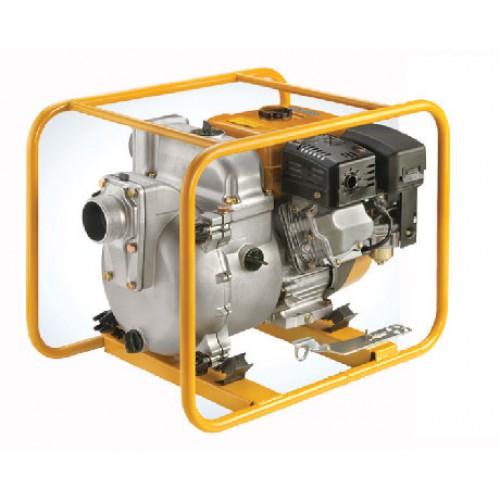 Robin Subaru PTX301T Self-Priming Centrifugal Pump (Gasoline)_2