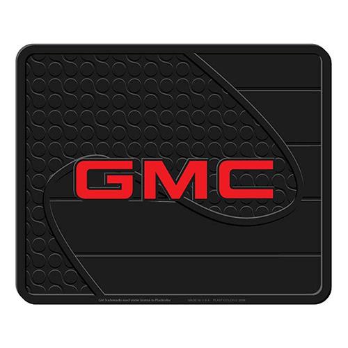 Plasticolor gmc factory utility mat  001126r01