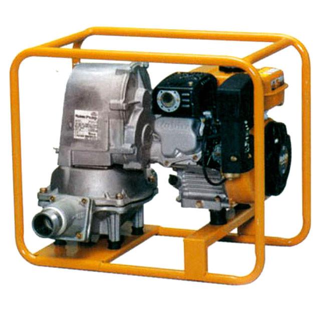 Robin Subaru PTX201D Self-Priming Centrifugal Pump (Gasoline)_3