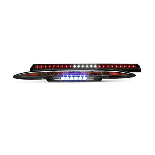 07-13 SIR/SIL IPCW LED 3RD BREAKE LIGHT LED33040DS_2