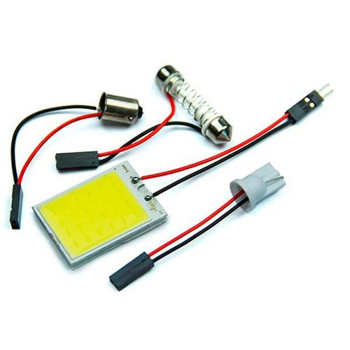 LED DOME LIGHT 2288-8W_2