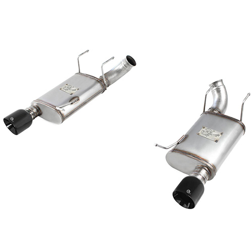 AFE MACH FORCE XP AXLE-BACK EXHAUST SYSTEM 49-43052-B_2