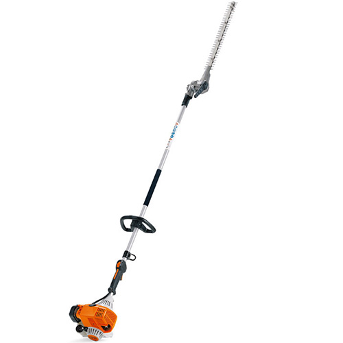 Stihl hl 95 hedge trimmer