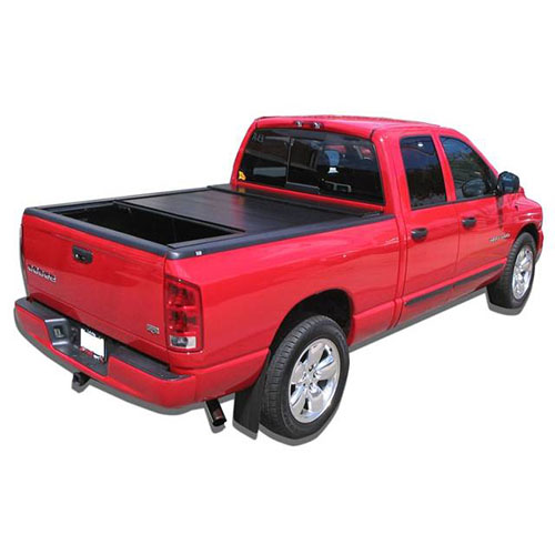 Dodge ram standard bed rollbak tonneau cover r15203