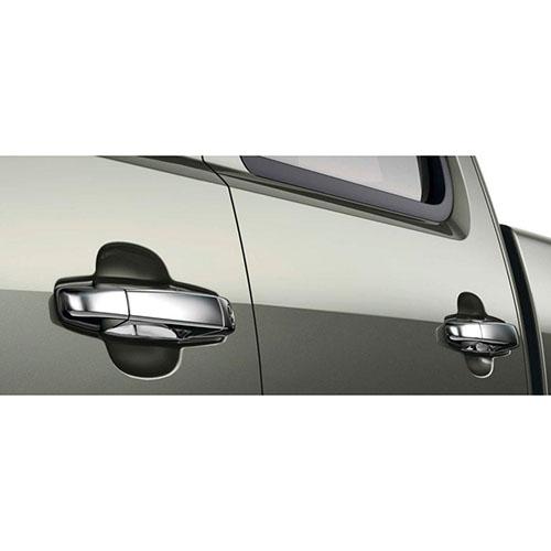 Door handle gr4118bf2-c