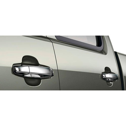 Door handle gr4118ar2-c