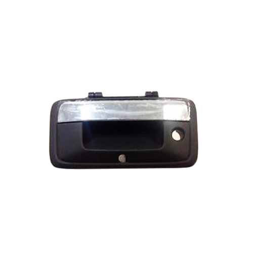 Handle with rear camera hole gm23181864