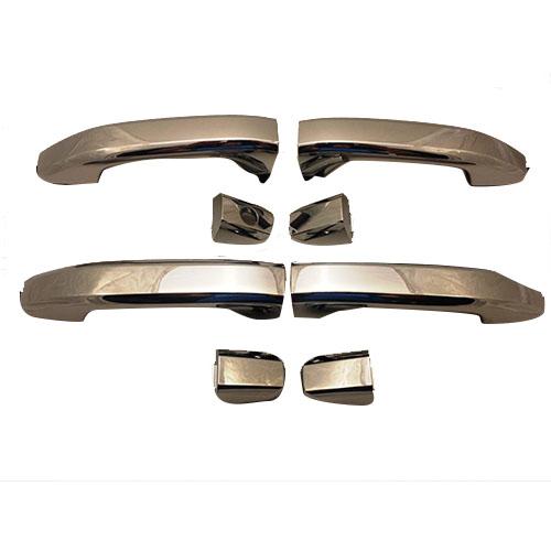 Door handles gm22940647