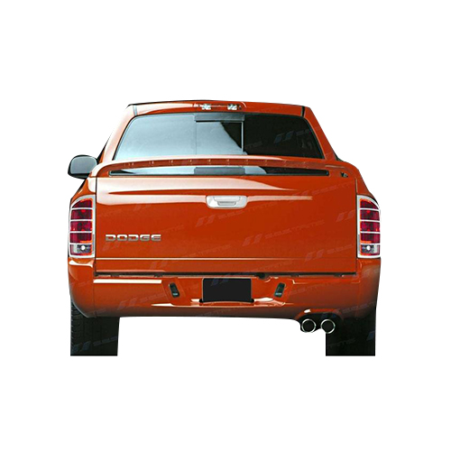 Light bezel trim kit ccitlb26819