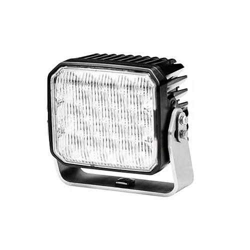 Hella work lamp power beam 5000  1gb 996 194-001