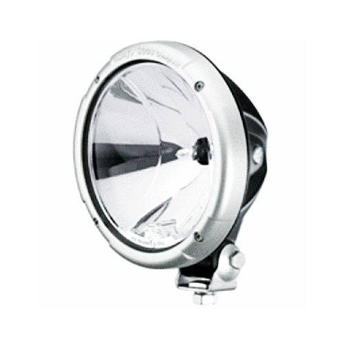 Hella rallye 3003 compact clear spotlights lamps  1f3 010 119-011