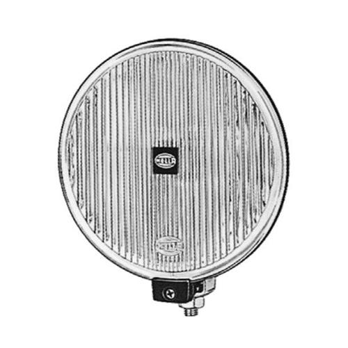 Hella 500 comet driving lamp kit 1f4 005 750-952