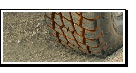 325/50-22 nitto terra grappler a/t t3255022ntg