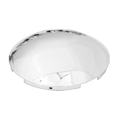Faat classic wheel cover - front 11281