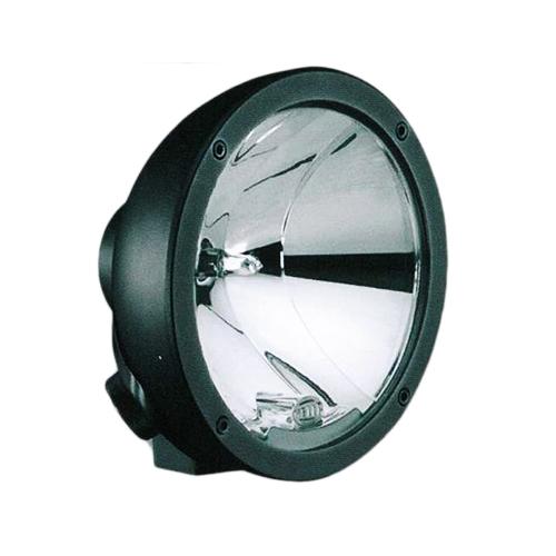 Hella spotlight 1f3 009 094-021