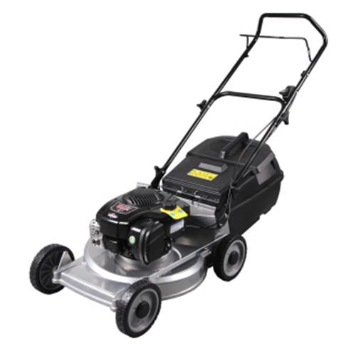 Rhino Power CJ22A Lawn Mower_3