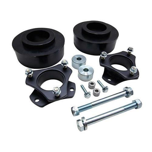 006-14 toyota fj cruiser ready lift sst lift kit - 3