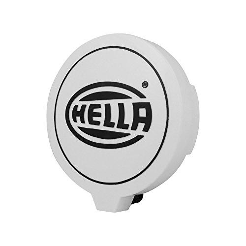 Driving lamp hella comet 1f6 010 952-011