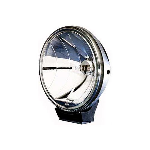 Hella spotlight 1f5 008 273-071
