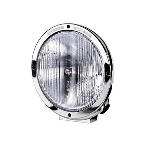Hella luminator metal headlamp 1f8 007 560-051