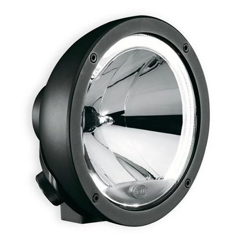 Hella spotlight 1f1 009 094-041