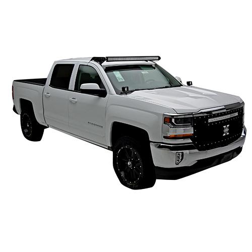14+ GM TRUCKS Z332081_5