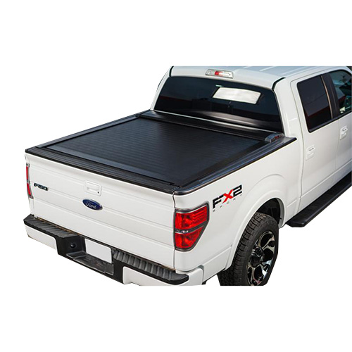 F150 STD BED PACE EDWARDS JACKRABBIT FULL METAL TONNEAU COVER FMF2903_2