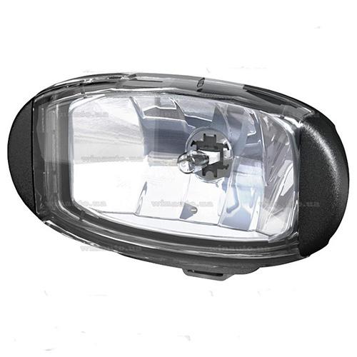 DRIVING LAMP HELLA COMET  1FD 010 953-011_2