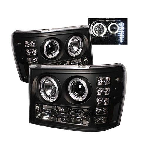 07-13 SEIRRA BLACK SK3300-GSRA07-YJM_2