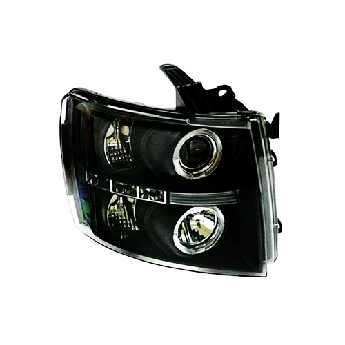 Head light  gm450-b1wca