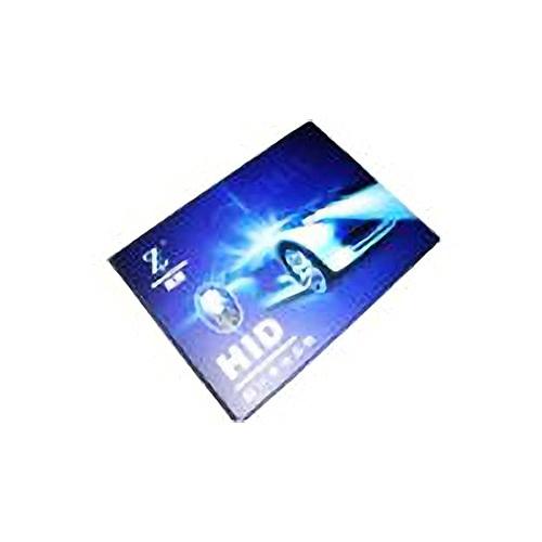 Xenon light hid004