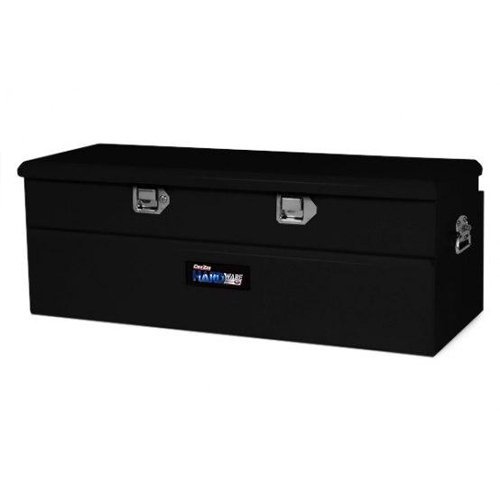 Utility chests tools box - texture black dz8546tb