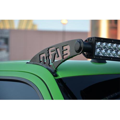 ROOF MOUNT LED BRACKETS F0950LR_2