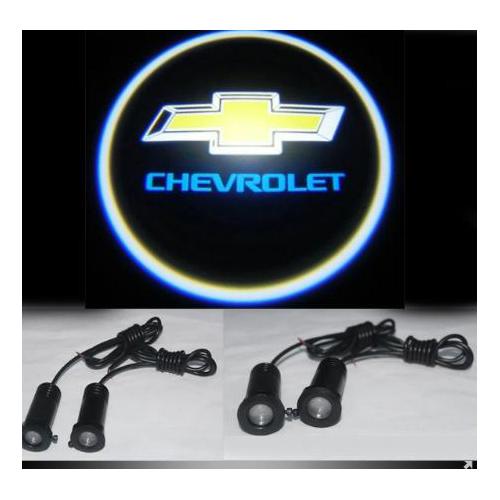 Chevy logo light generation 4 mini type g4chevy