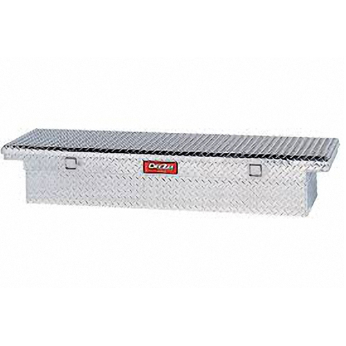 Crossover tools box , single lid dz5170