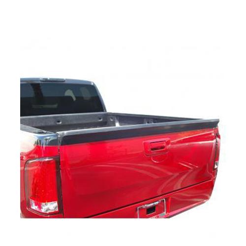 Silverado street scene tailgate wing 95070722