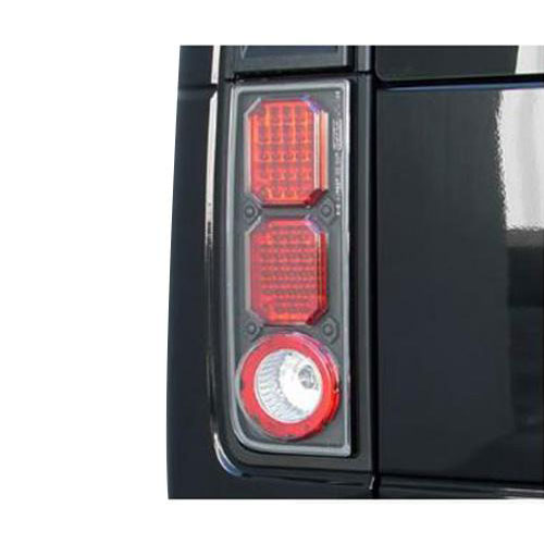 03-08 HUMMER H2 IPCW LED TAIL LAMPS  LEDT343CB_2