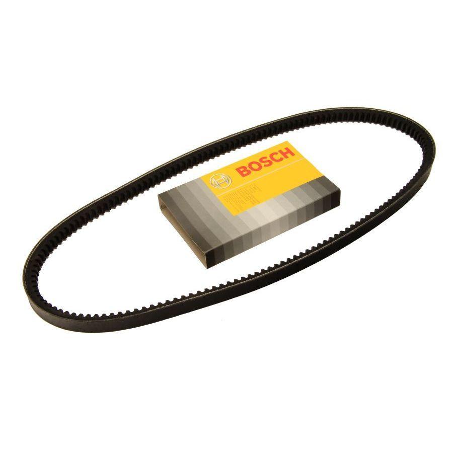 Bosch 1 987 947 610 (1987947610) v-belt