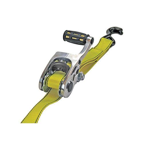 Highland floor protection titan max grip ratchet 11584