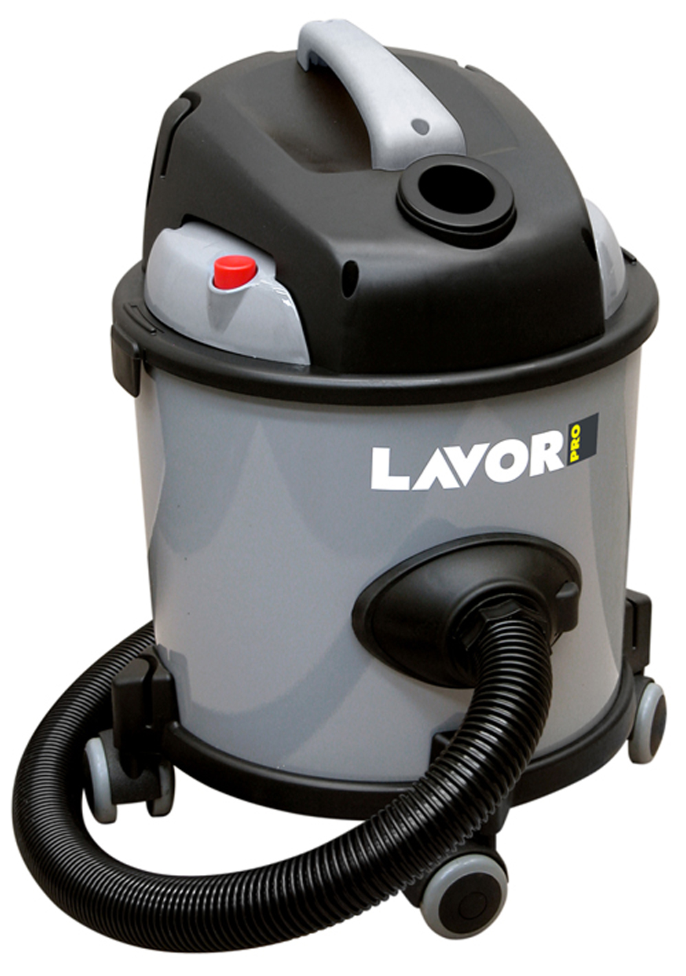 Vacuum cleaner dry booster